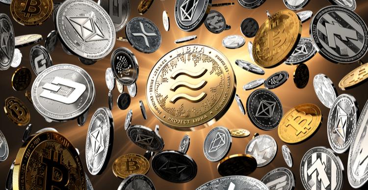 UFARM token surges by 80%: where to buy UniFarm