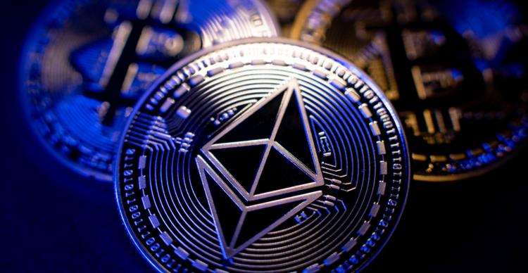 Ethereum price analysis: ETH risks new losses as it dips below $3k