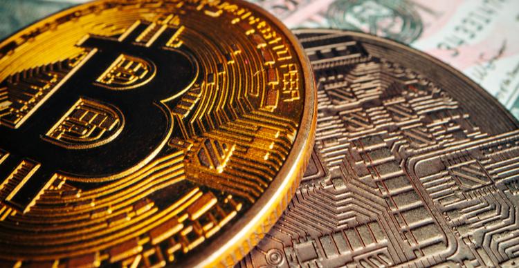 Mt. Gox Bitcoin reimbursement proposal confirmed