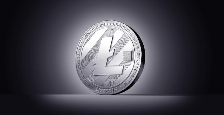 Where to buy Litecoin as LTC sees 11% gains thumbnail