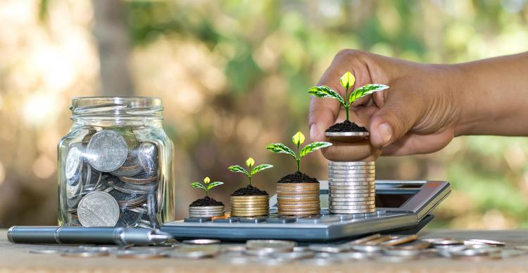 Investment app Plum raises $14M ahead of crowdfunding campaign