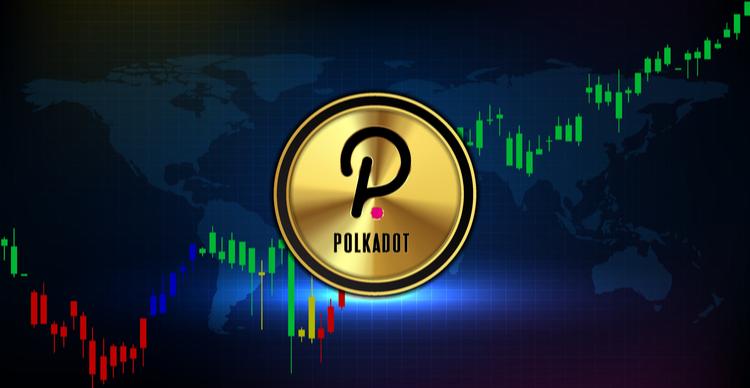 Polkadot announces $777M development fund for network growth