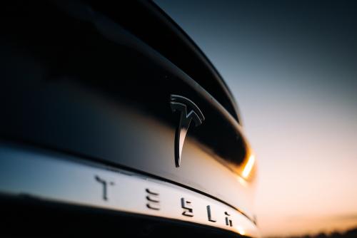 Tesla signals potential return to Bitcoin payments