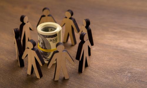 Coinlist secures $100M to hit unicorn status at $1.5 billion valuation