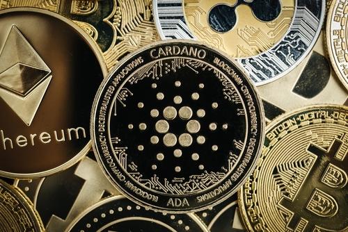 Cardano price analysis: ADA dips below $2 amid bearish view