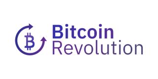 mit tudok vásárolni egy bitcoinnal