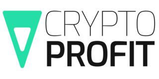 cara trading bitcoin yang aman